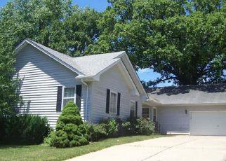 Foreclosure  id: 4155970