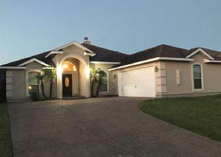 Foreclosure  id: 4155984