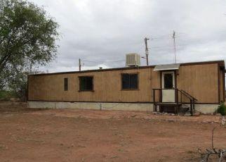 Foreclosure  id: 4156003