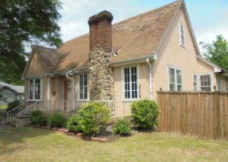 Foreclosure  id: 4156018