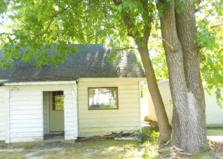 Foreclosure  id: 4156064