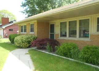 Foreclosure  id: 4156168