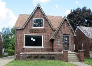 Foreclosure  id: 4156174