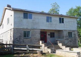 Foreclosure  id: 4156212