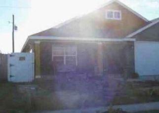 Foreclosure  id: 4156247