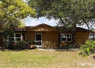 Foreclosure  id: 4156403
