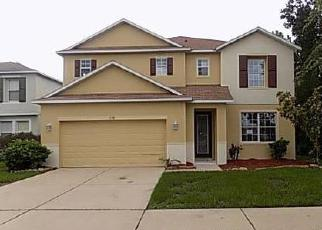 Foreclosure  id: 4156413