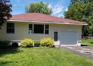Foreclosure  id: 4156455