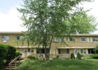 Foreclosure  id: 4156459