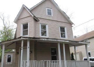 Foreclosure  id: 4156497