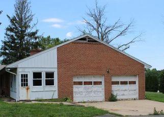 Foreclosure  id: 4156516