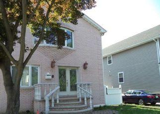 Foreclosure  id: 4156522