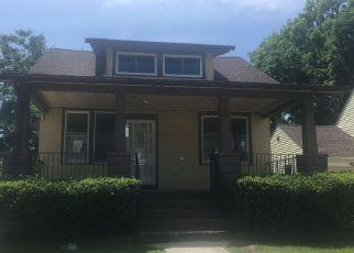 Foreclosure  id: 4156540