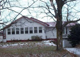 Foreclosure  id: 4156566