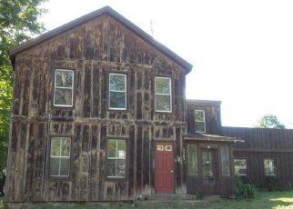 Foreclosure  id: 4156569