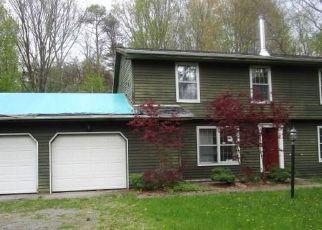 Foreclosure  id: 4156570