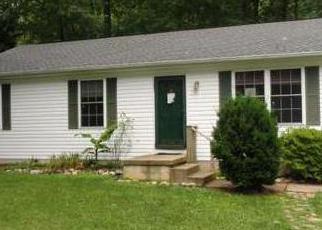 Foreclosure  id: 4156575