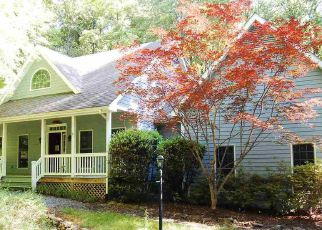 Foreclosure  id: 4156594