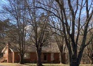 Foreclosure  id: 4156595