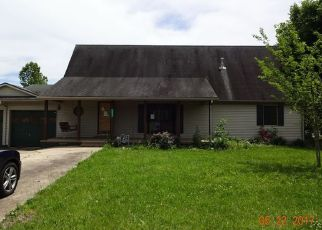Foreclosure  id: 4156610