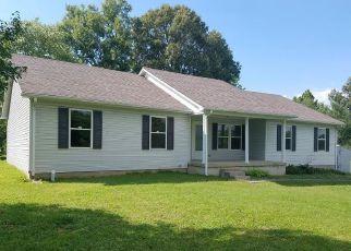 Foreclosure  id: 4156612