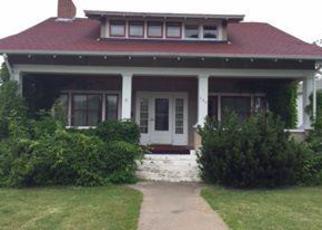 Foreclosure  id: 4156630