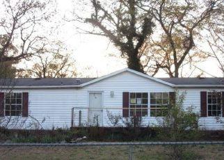 Foreclosure  id: 4156652
