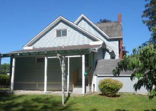 Foreclosure  id: 4156675