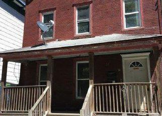 Foreclosure  id: 4156679