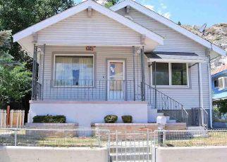 Foreclosure  id: 4156680
