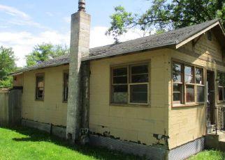 Foreclosure  id: 4156696
