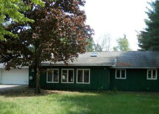 Foreclosure  id: 4156699