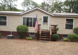 Foreclosure  id: 4156707