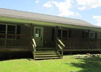 Foreclosure  id: 4156718