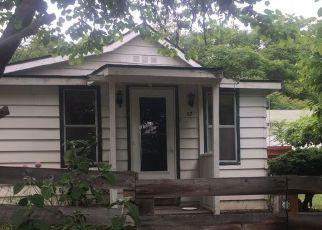 Foreclosure  id: 4156731