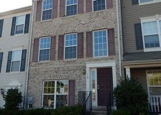 Foreclosure  id: 4156768