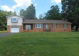 Foreclosure  id: 4156771