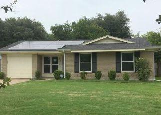 Foreclosure  id: 4156807