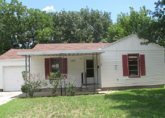 Foreclosure  id: 4156832
