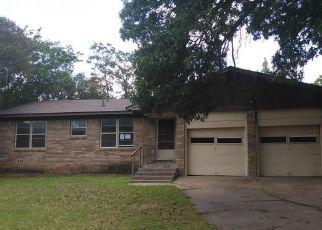 Foreclosure  id: 4156837
