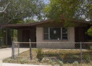 Foreclosure  id: 4156839