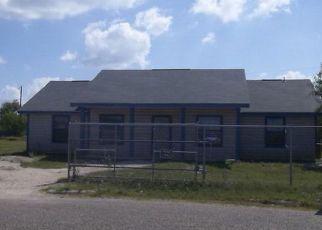 Foreclosure  id: 4156846