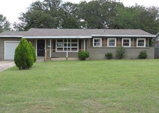 Foreclosure  id: 4156850