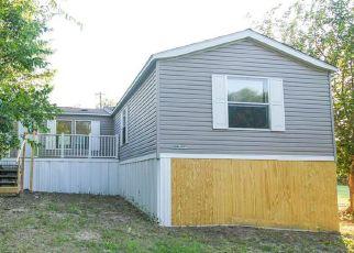 Foreclosure  id: 4156859