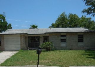 Foreclosure  id: 4156861