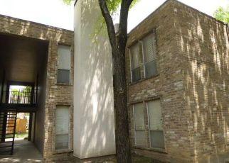 Foreclosure  id: 4156864