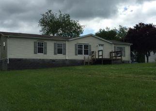 Foreclosure  id: 4156872