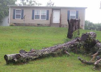 Foreclosure  id: 4156877