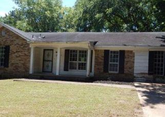 Foreclosure  id: 4156878