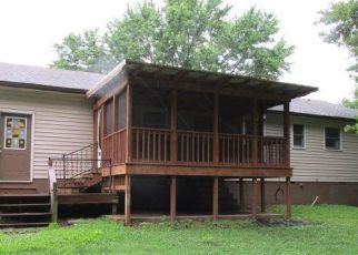 Foreclosure  id: 4156883
